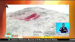 ¿Se pueden detectar los sismos?