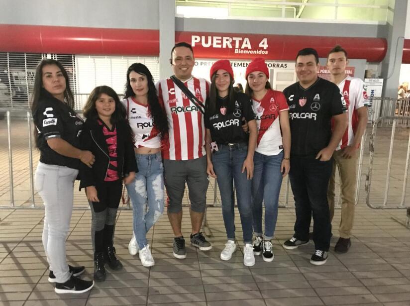 Color Necaxa vs Monterrey 9.jpeg