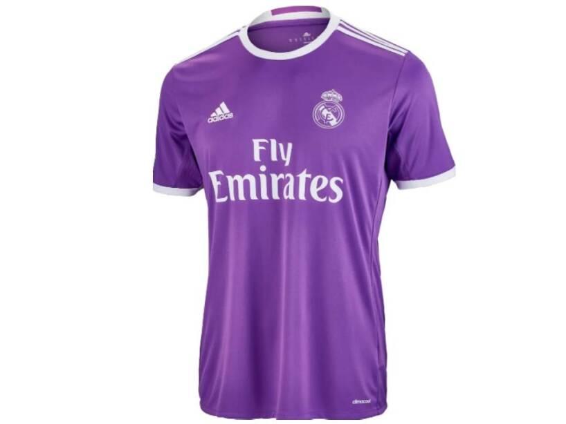 9 Real Madrid.jpg