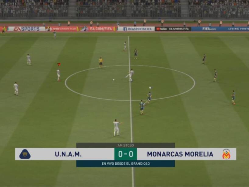 Pumas Monarcas eLiga MX (8).jpg