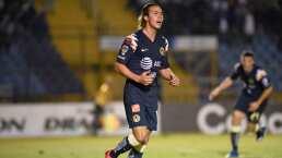 ¿Sebastián Córdova ya se imagina jugando en Europa?