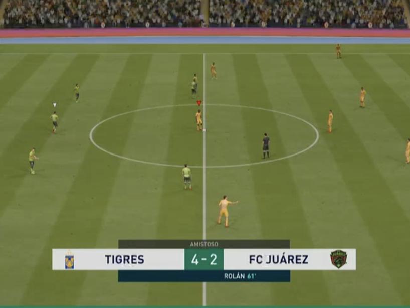 eLiga MX, Tigres vs Juárez, 18.png