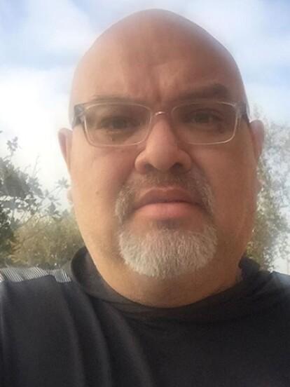Pete Salgado, quien fuera el mánager de Jenni Rivera durante una década, hasta la muerte de la intérprete, en diciembre de 2012, falleció el pasado 12 de enero.