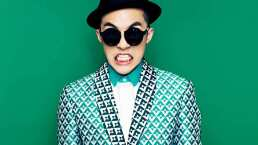 Test: top 3 de Zion.T