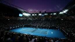 El polémico nuevo esquema para ranking de la ATP