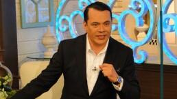Cadena de Ayuda Dr. Juan Carlos Arellano 14 julio 2015