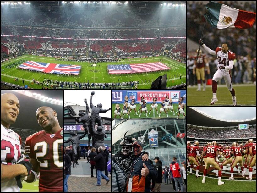 Serie Internacional NFL-2.jpg