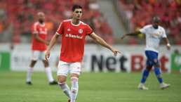 Copa Libertadores, con un estadounidense, pero sin mexicanos