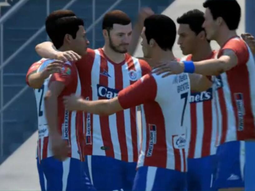 San Luis Juárez eLiga MX (36).jpg