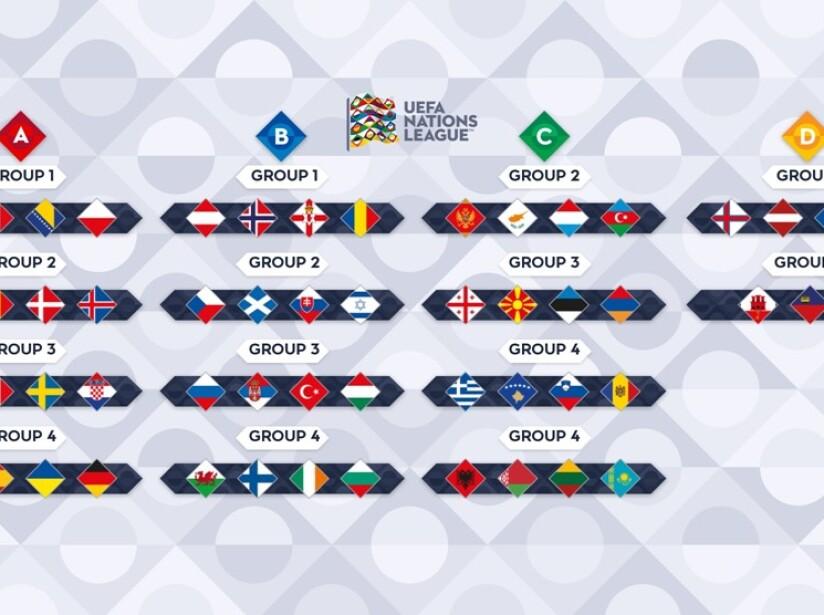 4 uefa nations league lo que debes saber .jpg