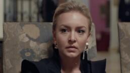 C46: Lucía recibe una propuesta indecorosa, ¿aceptará?