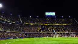 Estadios emblemáticos, fuera de los 30 más populares