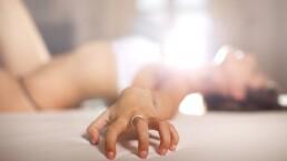 Ejercicios para mejorar las contracciones orgásmicas