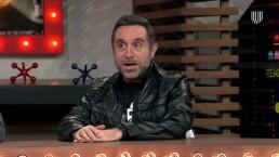 Jesús Guzmán quiere devolver el favor a Maca Carriedo y Alan Tacher