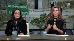 Montserrat Oliver revela el 'truco' que utilizaba para que Yolanda dejara de tomar alcohol