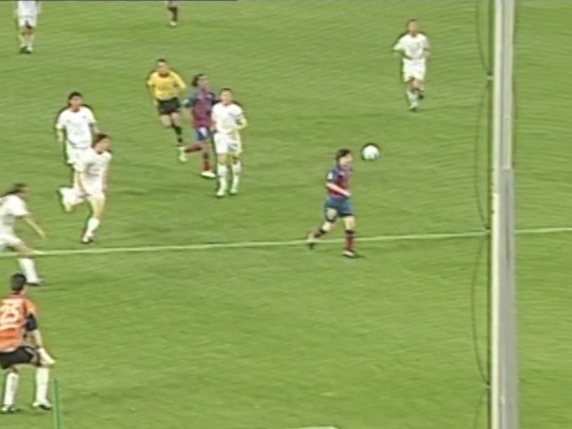Messi, 20.png