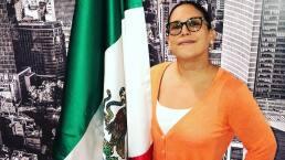 Famosos alzan la voz por familias migrantes separadas