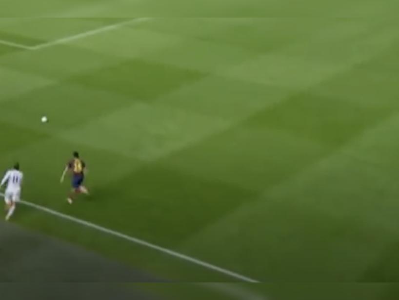 Gareth Bale, 10.png