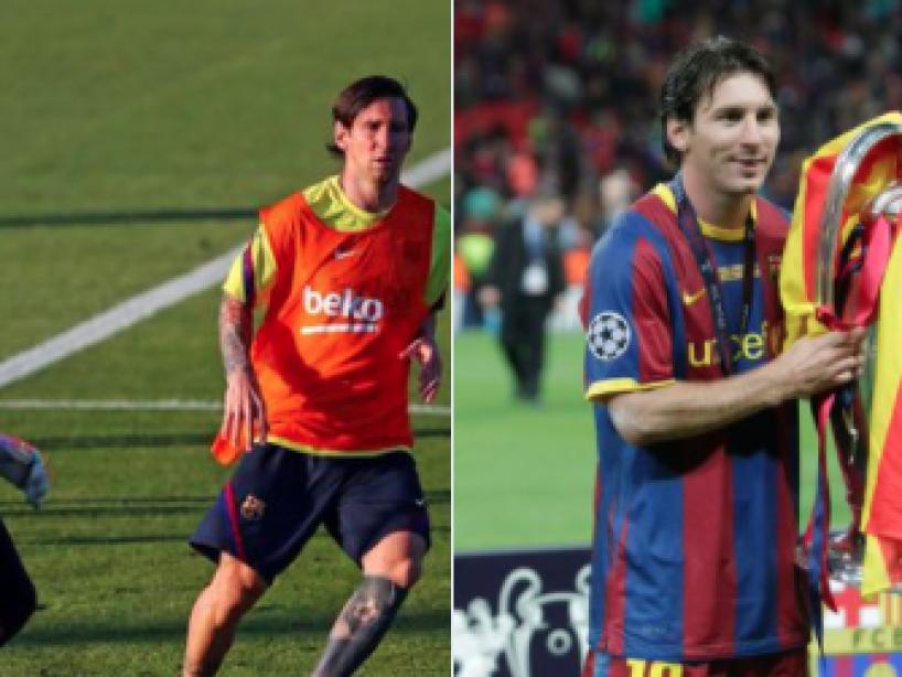 12 Messi.png