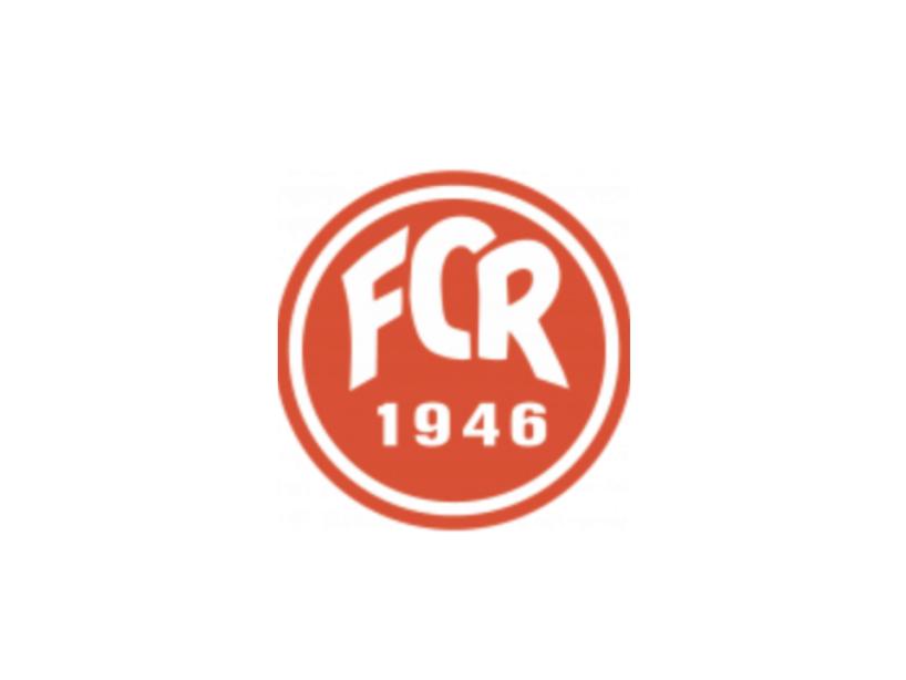 Aniv., FC Rottenburg.png