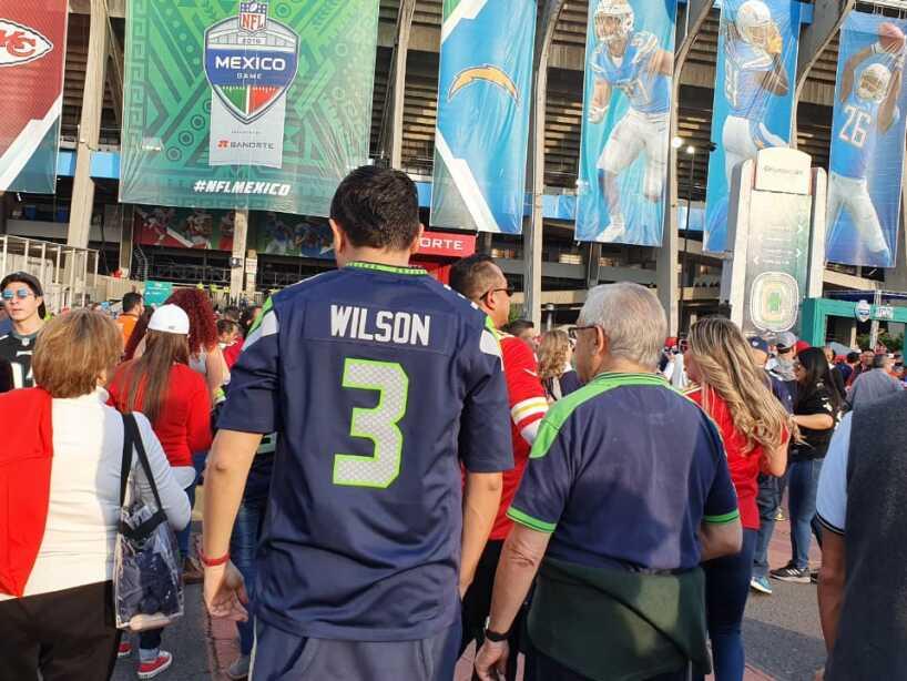 Aficionados NFL, 19.jpeg