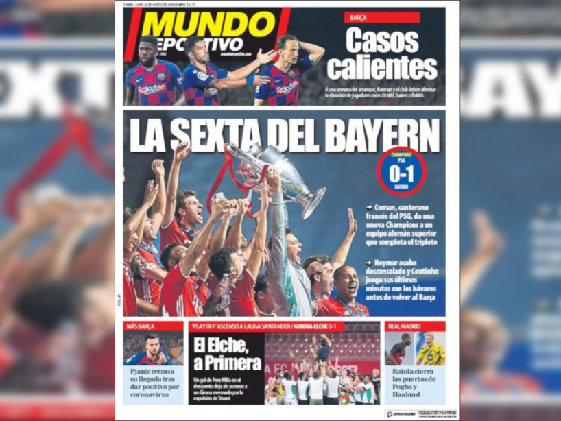 Portadas champions league (2).png