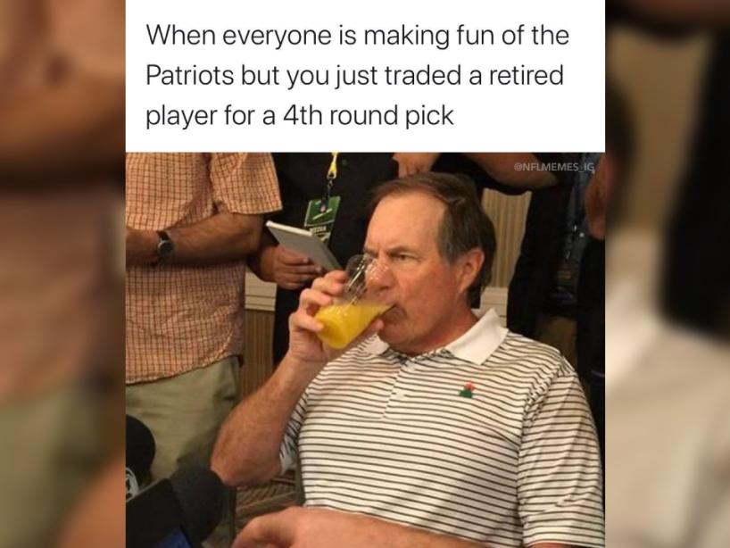 Memes NFL, 8.png