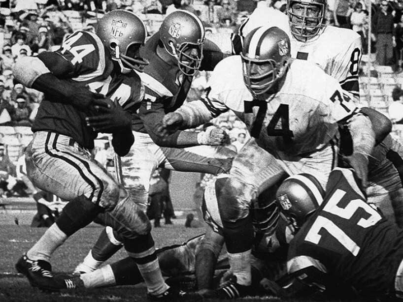 Pro Bowl, 1939 (especial).jpg