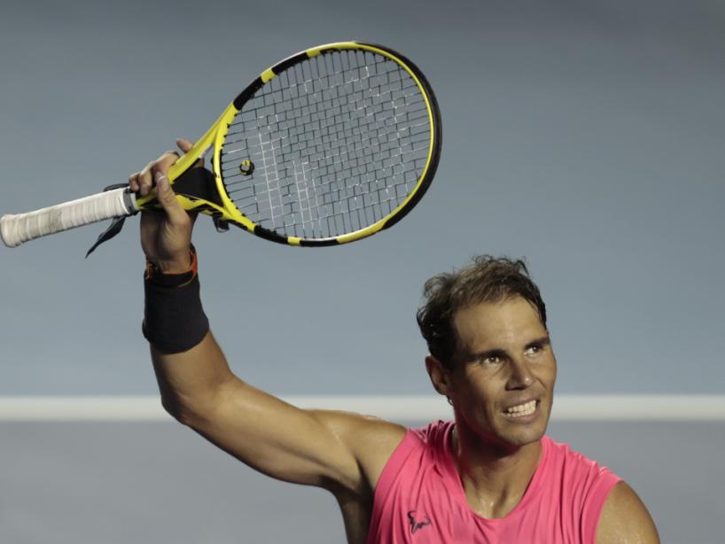 Rafael Nadal, 14.png