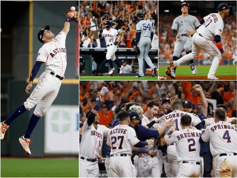 Astros vs Yankees, mx.jpg