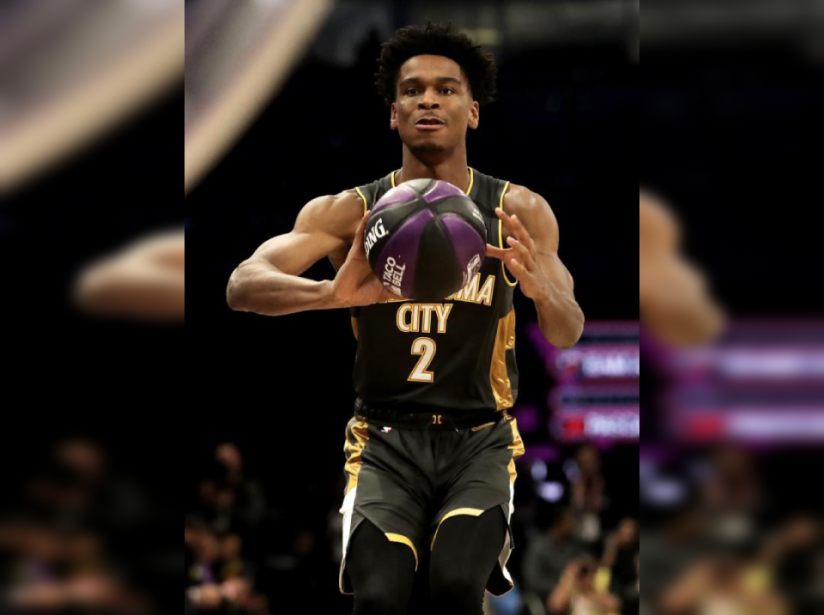 NBA 21.png