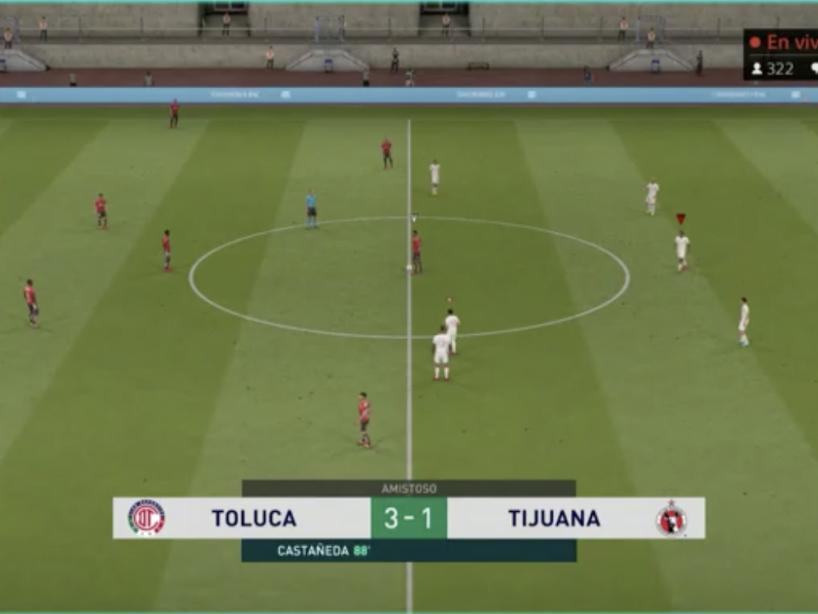 eLiga MX, Jornada 5, Tijuana vs Toluca, 5.png