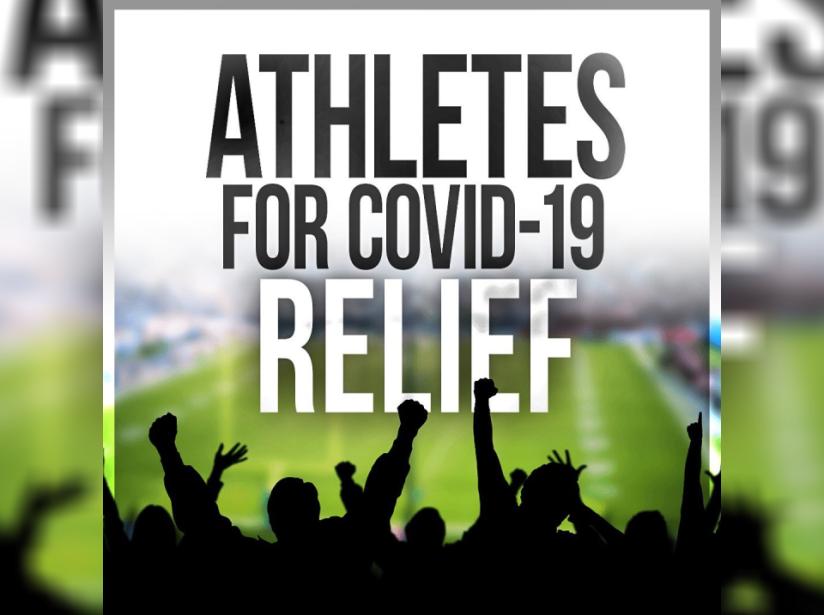 11 ayuda deportistas.png