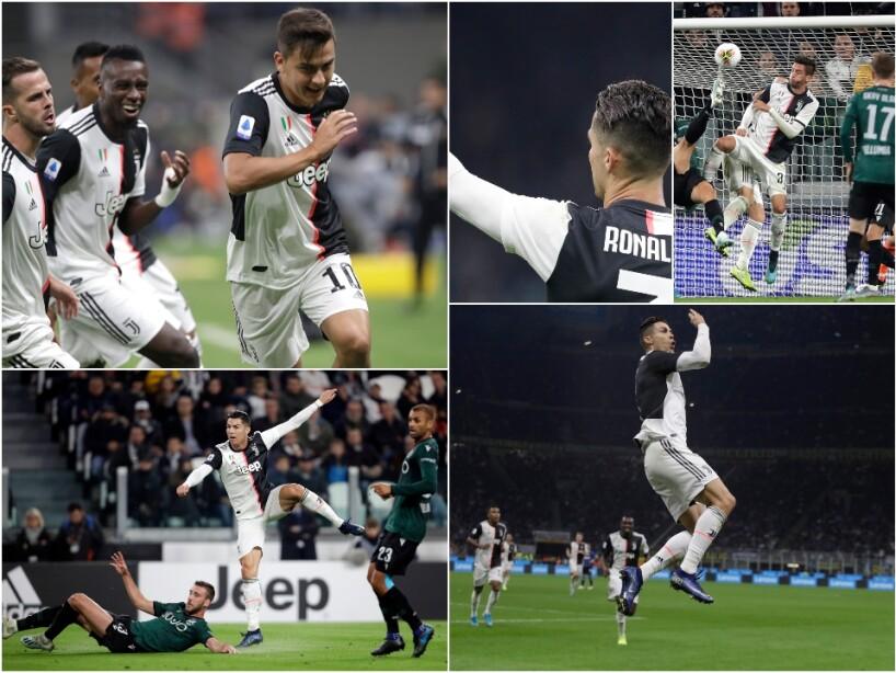 Juventus vs Lecce MX.jpg
