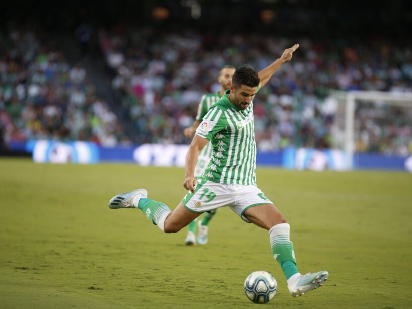 Betis vs Levante10.jpg