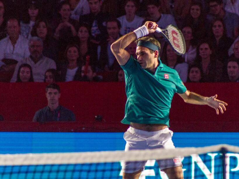 Federer_Zverev_Plaza_Mexico-9.jpg