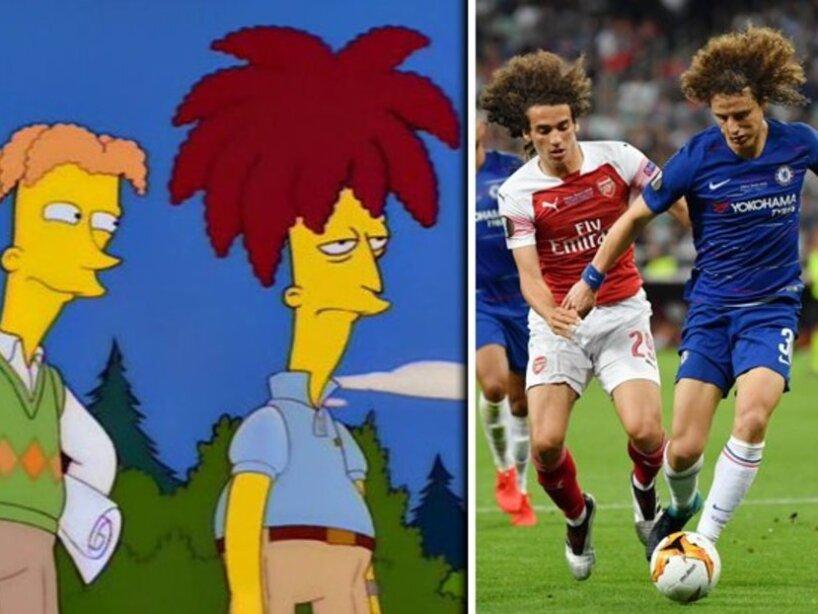 Memes David Luiz 3.jpg