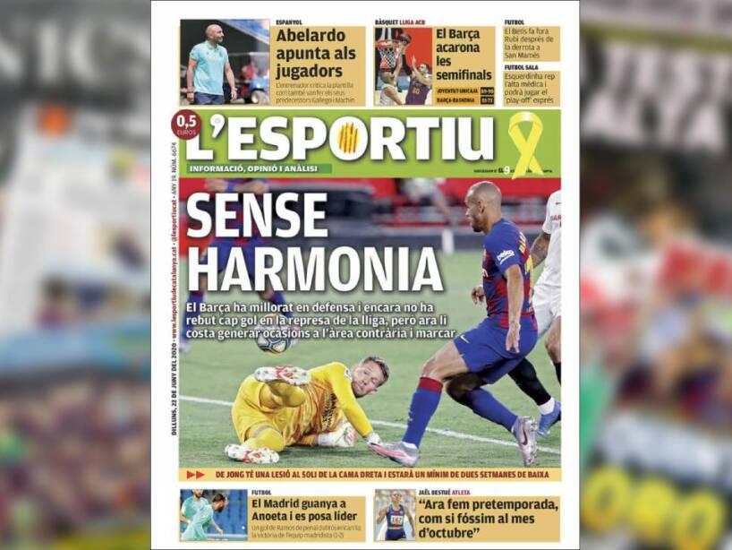 8 L'Esportiu.jpg