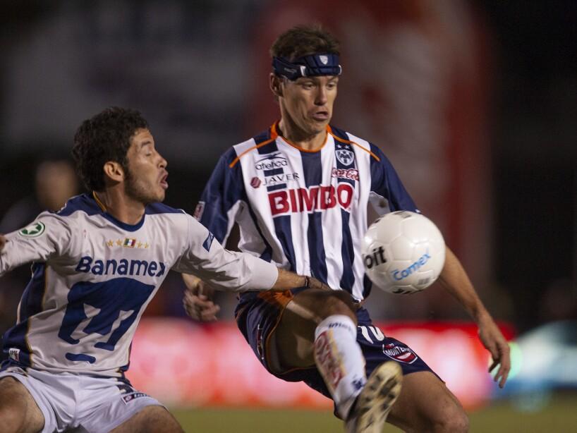 _LMX_2004_MTY_UNAM_