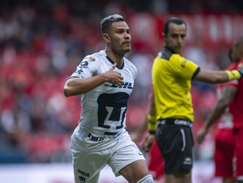 Toluca vs Pumas 8.jpg