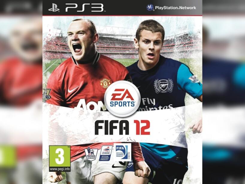 FIFA-12.jpg
