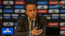 Esta semana se podrían reagendar las Fechas FIFA de este año