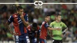 ¿Qué pasará con el Querétaro? Atlante planea regresar a la CDMX