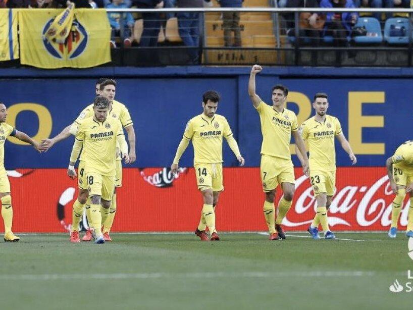 5 Villarreal.jpg