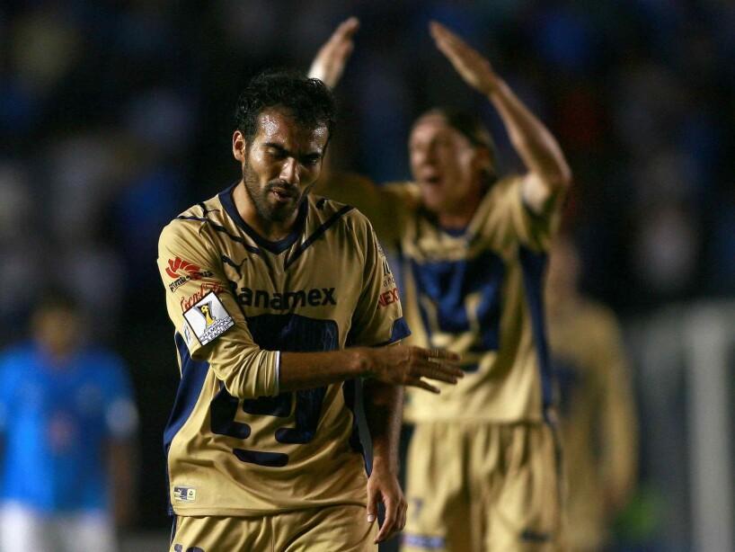CONCACAF CAM CHIAPAS