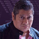 Horacio Escamilla