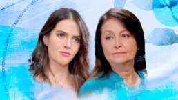 """""""No tengo por qué darle explicaciones"""": Tres peleas de Ariadna y Bárbara en 'Vencer el Desamor'"""