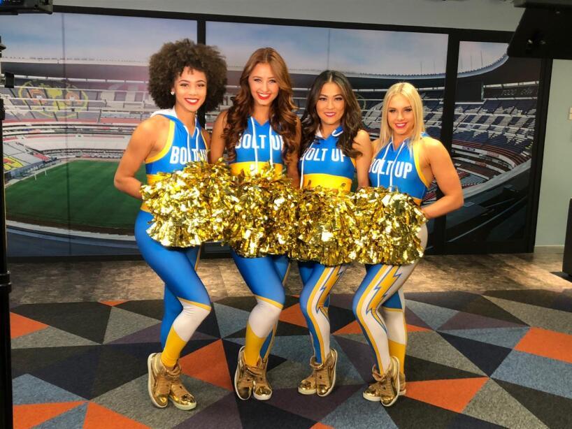 Chargers Cheerleaders 3.jpeg