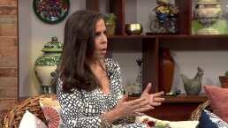 ¿Cómo superar una pérdida? una terapeuta aconseja a las Netas