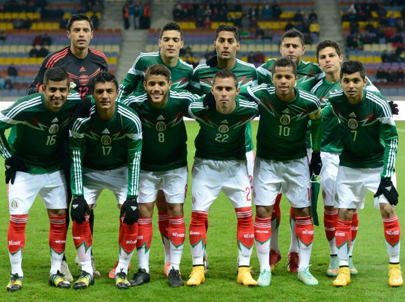 26181114JDI_BIE_MEX_MEXICO